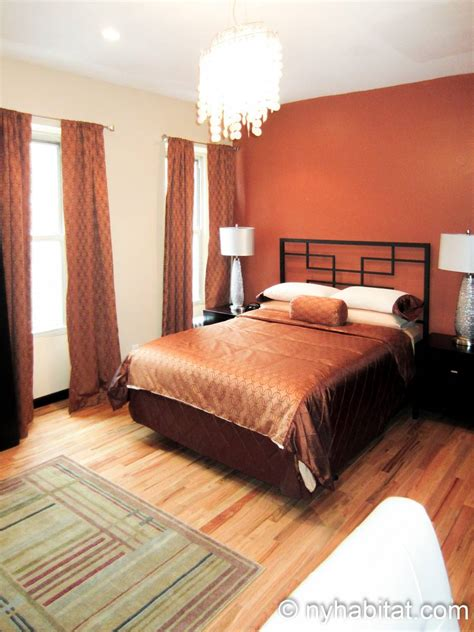new york one bedroom apartments new york apartment 1 bedroom apartment rental in harlem
