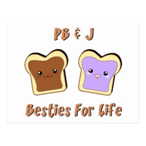 peanut butter and jelly cards peanut butter and jelly