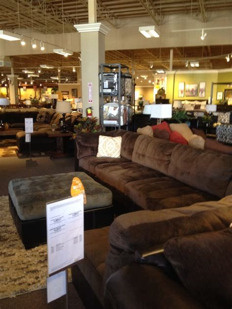 design house furniture murrieta ca furniture stores murrieta ca sofa spectrum 29 photos 13