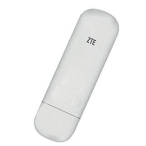 Modem Usb Zte zte mf667 3g usb modem reviews specs buy zte mf667 usb dongle