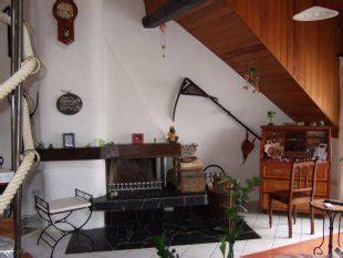 Wohnzimmer Farben Design 4958 by Wohnzimmer Meine 1 Wohnung Mein Domizil Zimmerschau