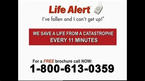 life alert tv spot waterproof help ispot tv life alert tv commercial waterproof pendant ispot tv