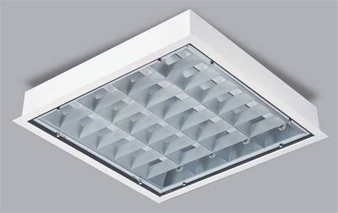 fluorescent lights recessed fluorescent light fittings