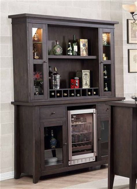 bar hutch pinterest the world s catalog of ideas