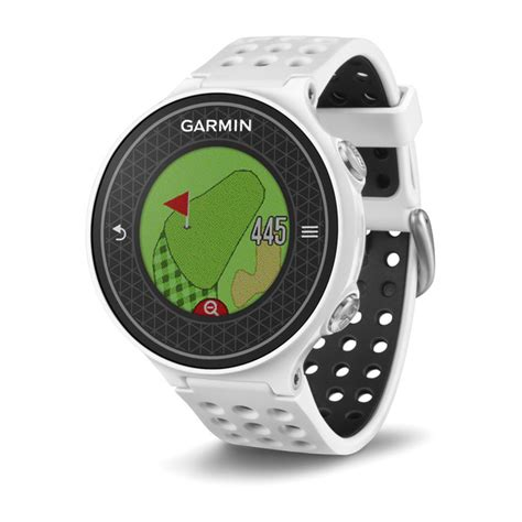 garmin swing garmin truswing golf club mounted 3d swing sensor training
