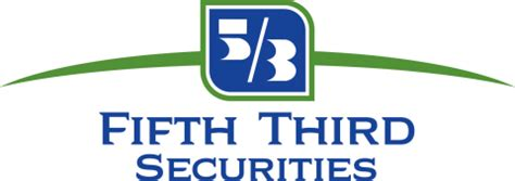 fifth third bank corp fifth third securities advises par mar co on sale to