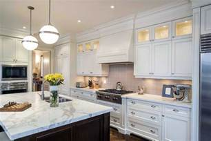 New Kitchen Renovation Kitchen Renovation Contractor Mississauga Oakville Brton