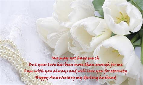 Wedding Anniversary Greetings With Bible Verse by Husband Wedding Anniversary Verses Card Verses