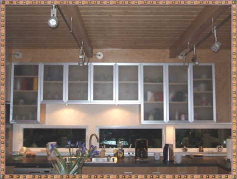 frosted glass for kitchen cabinet doors frosted glass doors for kitchen cabinets railing stairs