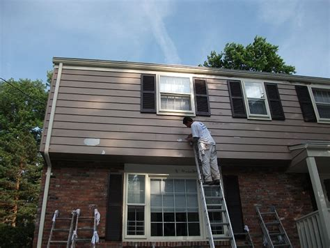 exterior painting quotes the homeowner s guide to gathering house painting quotes