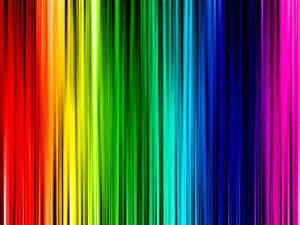 what colors are in a rainbow beautiful colors photo 22602617 fanpop