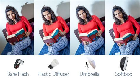 best softboxes for photography image gallery lighting softbox vs umbrella