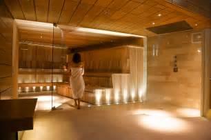 home sauna plans luxury saunas steam rooms by leisurequip frameless glass screens and doors