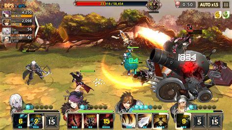 x mod game apk terbaru king s raid v2 22 0 mod apk terbaru download apk android