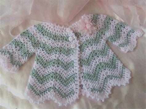 cardigan pattern crochet baby crochet baby sweater vest pattern long sweater jacket
