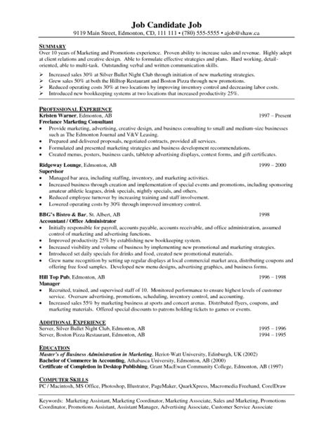 Leasing Duties by How To Create A Resume Leasing Resume Template Exle
