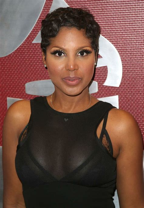 toni braxton finger wave hairstyle 96 best images about fingerwave styles on pinterest