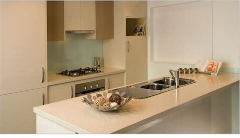 Kitchen Design Adelaide In Kitchens Pty Ltd Gepps Cross Brian Pickett 2 Reviews Hipages Au