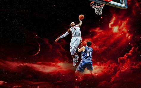 nba wallpapers hd apps android if you are a supporter of the nba than it s sure you like