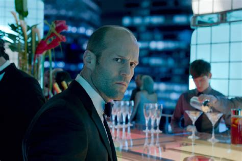 film jason statham keren top jason statham movies