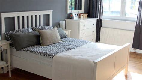 Besta Nachttisch by Ideen Und Inspirationen F 252 R Ikea Betten