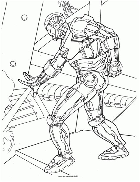 Printable Ironman Coloring Pages Coloring Page Iron Man Coloring Pages 32 by Printable Ironman Coloring Pages