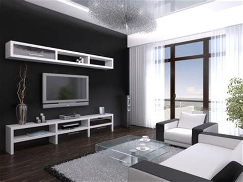 moderne wohnzimmereinrichtung 2016 wohnzimmereinrichtung idee