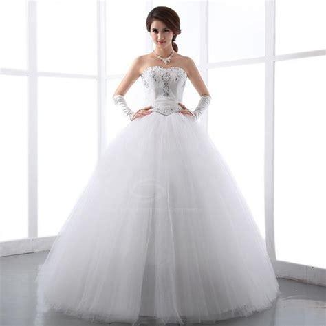 imagenes de vestidos de novia facebook vestidos de novia estilo princesa fotos vestidos de