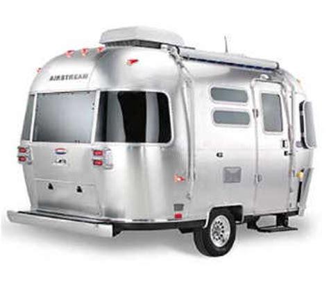 mini travel trailers mini travel trailers