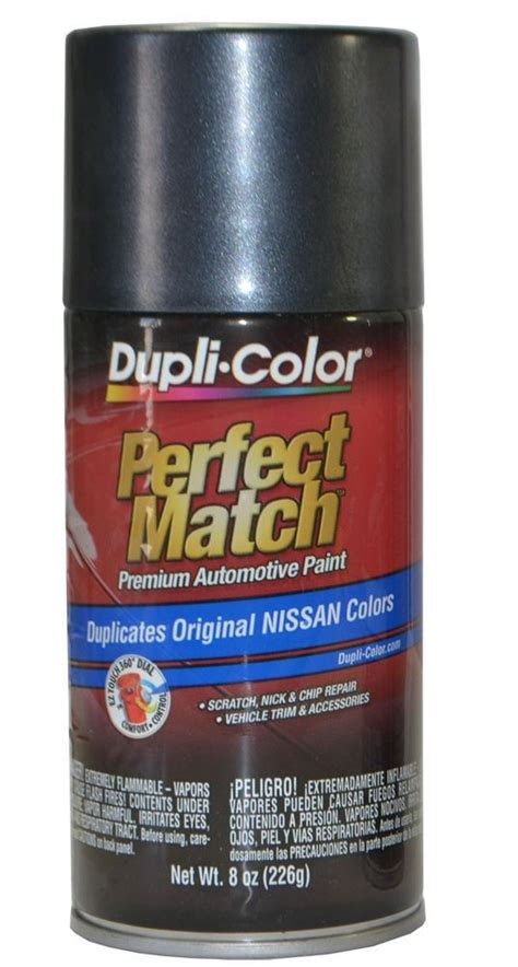 dupli color car paint dupli color match premiun automotive paint