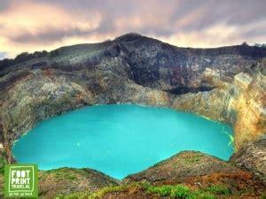 rondreis indonesie sunda eilanden flores lombok gili