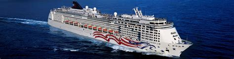 Pride Of ship aloha cruise presented by prideone travel and
