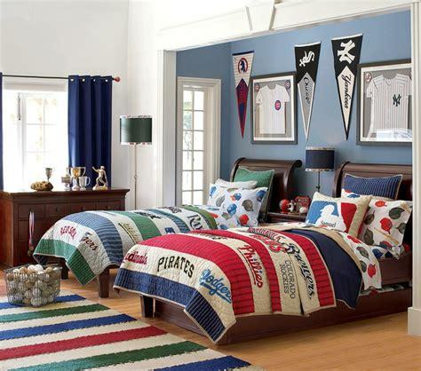 camas infantiles 50 dormitorios modernos