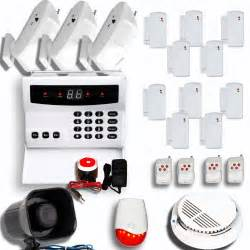 best wireless home security system wireless alarm system best diy wireless alarm system for home