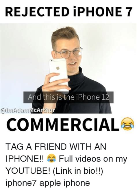 Iphone User Meme - 25 best memes about apple iphones apple iphones memes