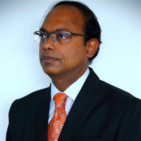 Cognizant Mba Program by Balaji Parasuraman Quality Assurance Cognizant