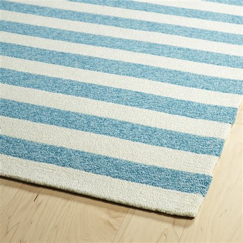 blue striped outdoor rug vibrant striped indoor outdoor rug shades of light
