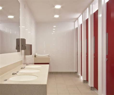 public toilet design ideas public toilet door design