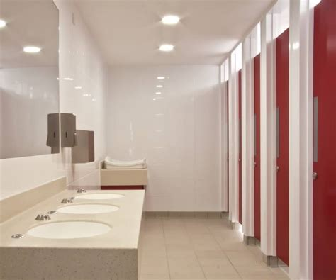 design toilet public washroom design of public toilets lan services