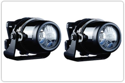 fog lights for cars car fog lights