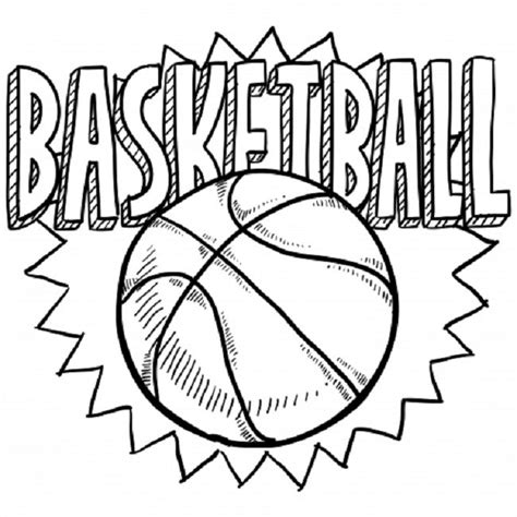 basketball uniform coloring page basketball jersey coloring page coloring pages