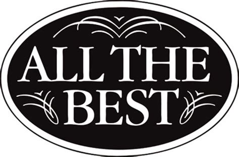 atb all the best all the best seeks inventory manager food