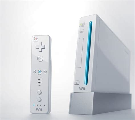 wee console this week in gaming 1 6 1 12 gamer