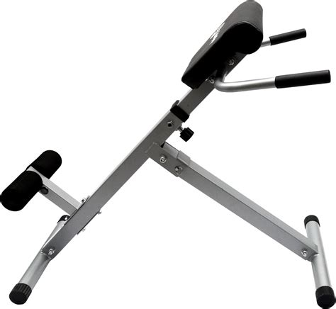 lower back extension bench lower back extension bench 28 images dtx fitness back