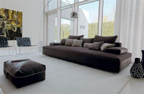 poltrone e sofa viareggio design appartamenti