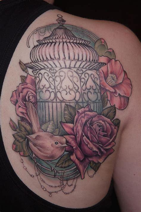 kaleidoscope tattoo best 25 kaleidoscope ideas on