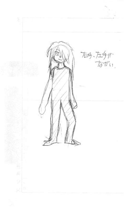 concept art character concept and sketches on pinterest