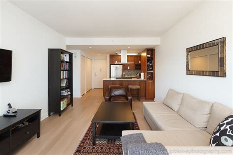 stunning one bedroom apartments in new york contemporary new york city interior photography session of the day