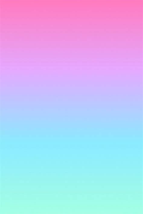 ombre wallpapers blue and pink ombre wallpaper wallpapersafari