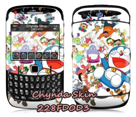 Wallpaper Doraemon Garskin | chynda shop by suci nanda garskin skin protector doraemon